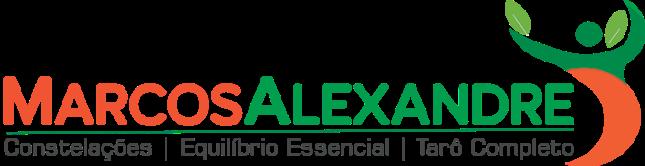 logo 1 internet