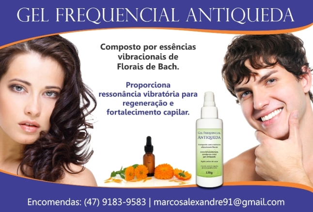 gel frequencial