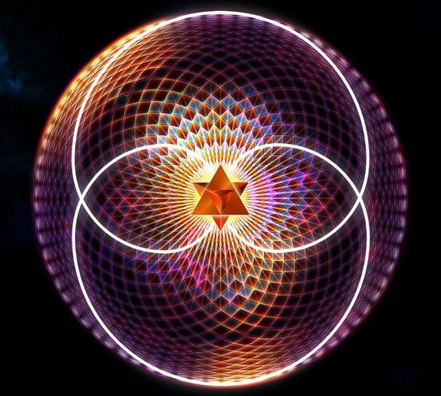 geometria-da-criac3a7c3a3o