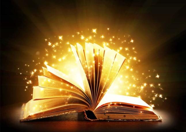 libro-dorado-e1436690280695