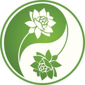 215850-342x342-Lotus-Yin-Yang