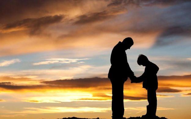 formacao_quando-e-que-o-pai-deve-parar-para-rezar