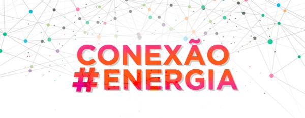 200103---conexão-energia-2